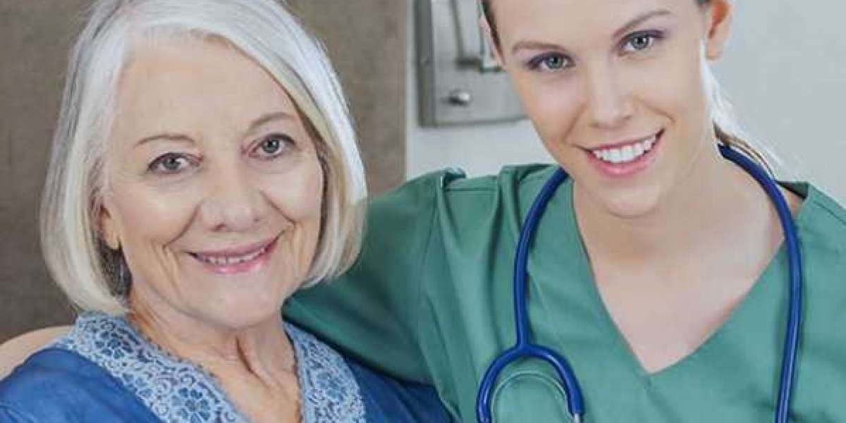 Senior Retirement Homes Mean Great Decisions For The present Resigning Person born after WW2