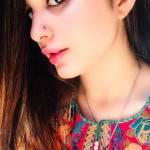 Sanjana Mumbai Escorts Profile Picture