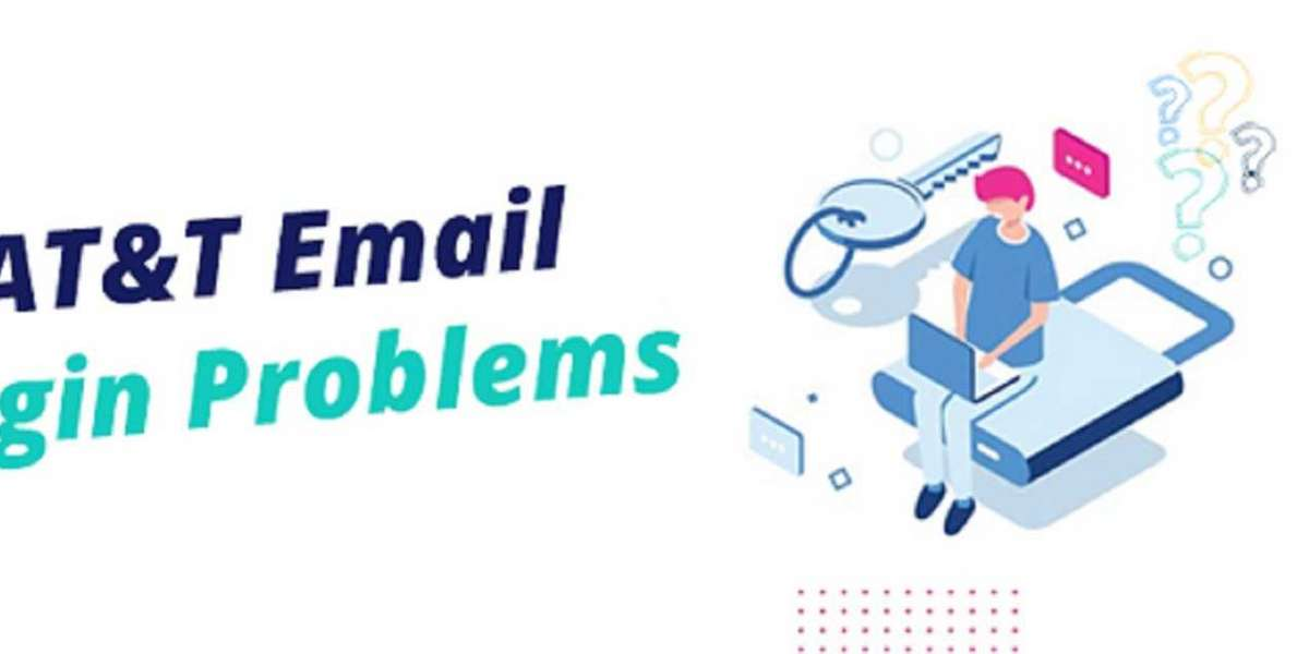 Unable To Log Into ATT Email Account, Follow 4 Simple Steps