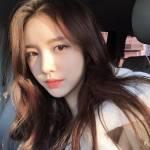 eqhml Profile Picture