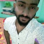 amjadgetdigital Profile Picture