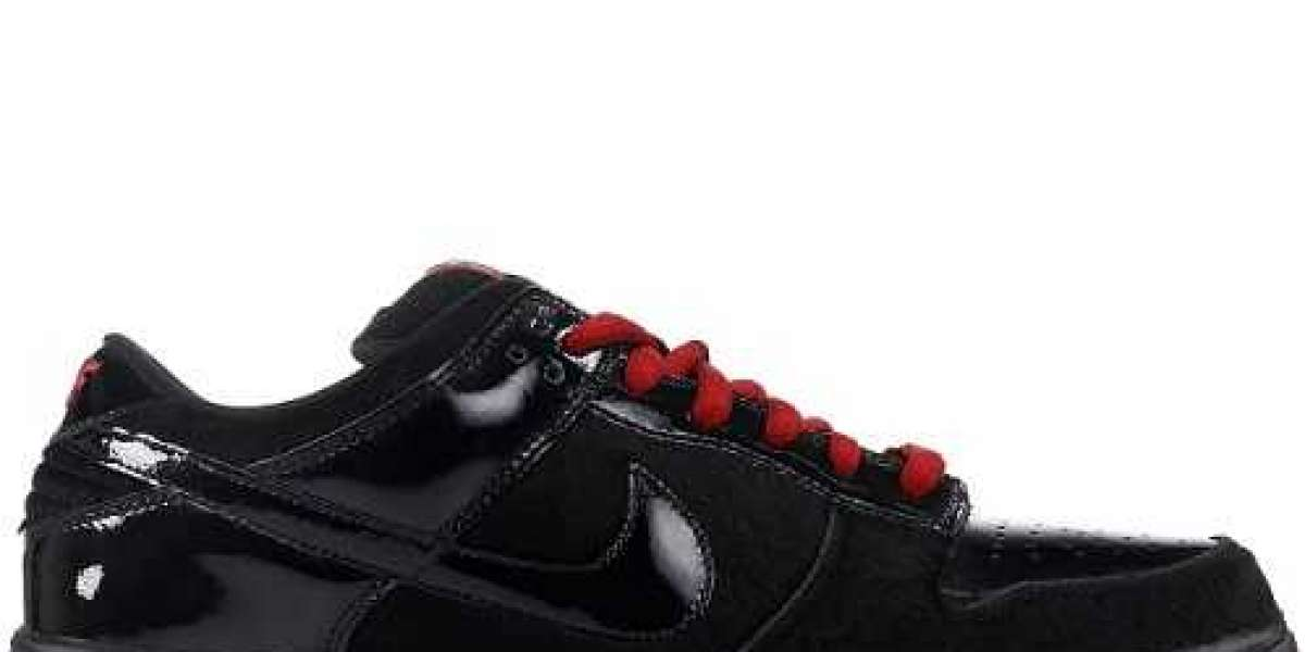 Comprar Nike Zoom Spiridon