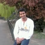 Tarequl Islam Profile Picture