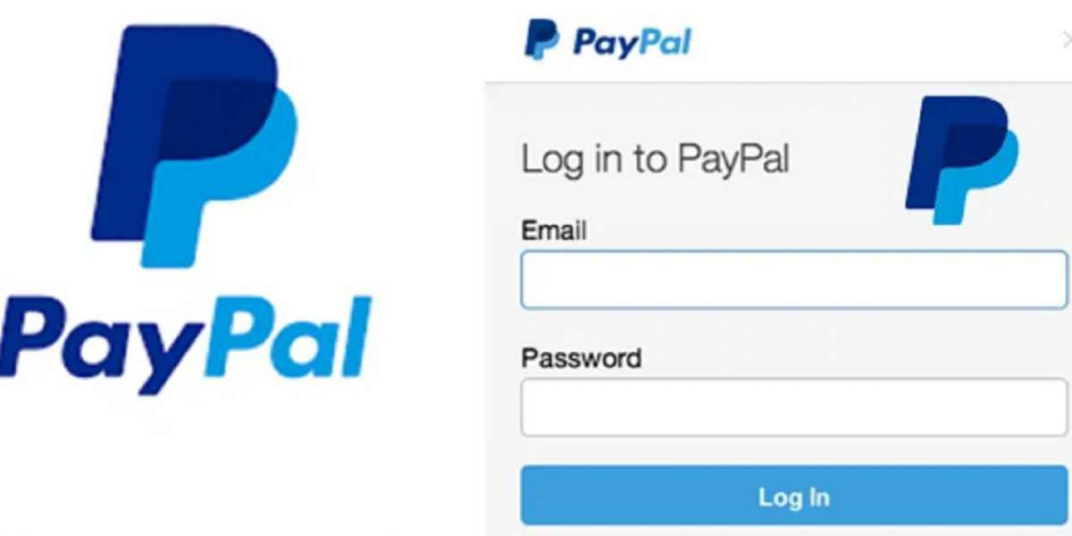 How to Implement User Log-in with PayPal