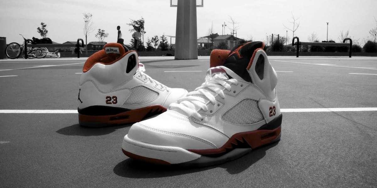 Kopen Air Jordan 23