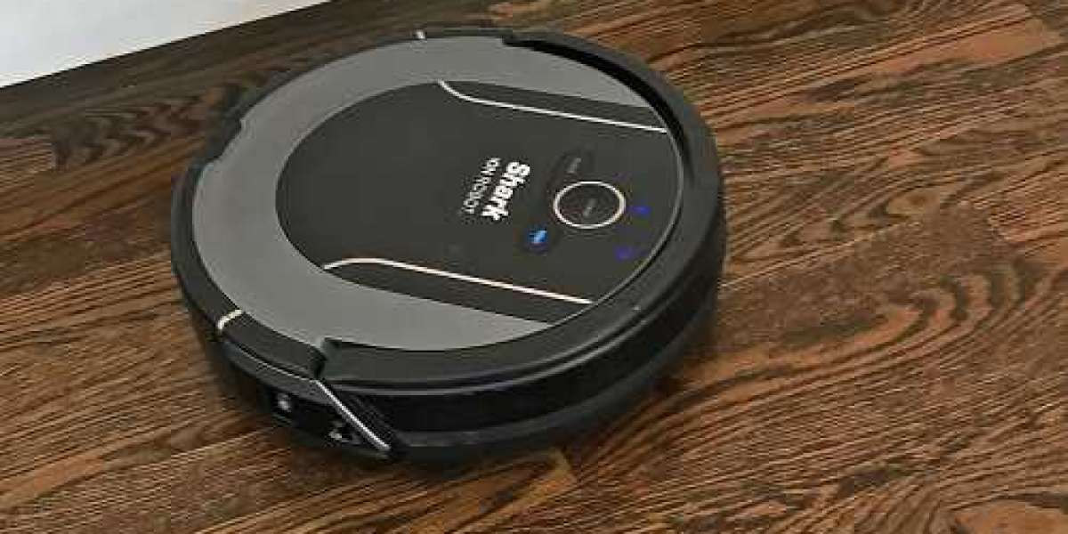 What Kind of Vacuum Cleaner is Ideal?