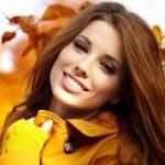 Julia Hernandez Profile Picture