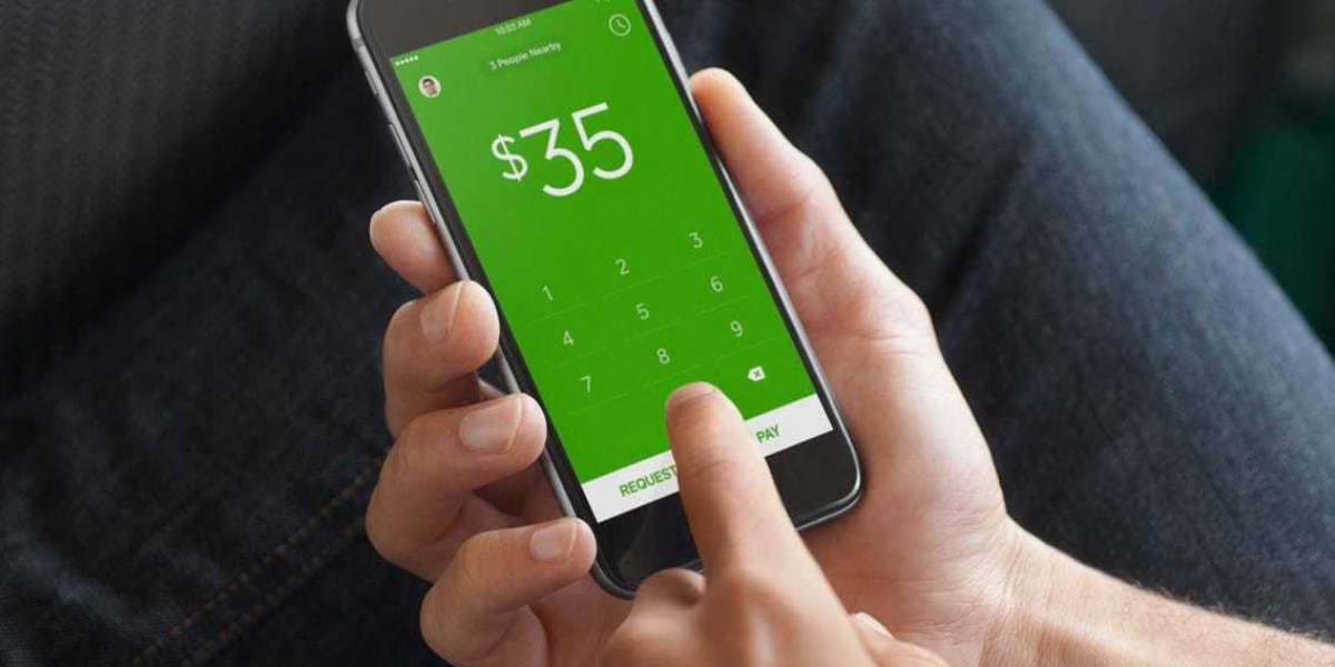 Take the Help of specialists to Unlock Cash app account: