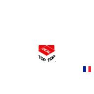 Dewalt Aspirateur Archives | Toptopdeal.fr