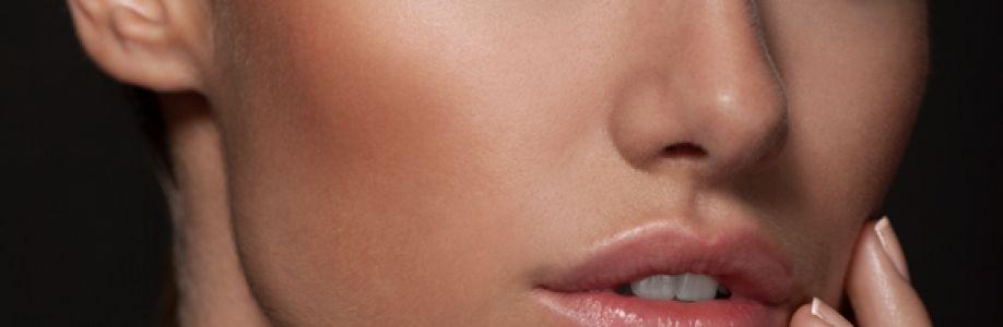 Derma Prime Plus Price Cover Image