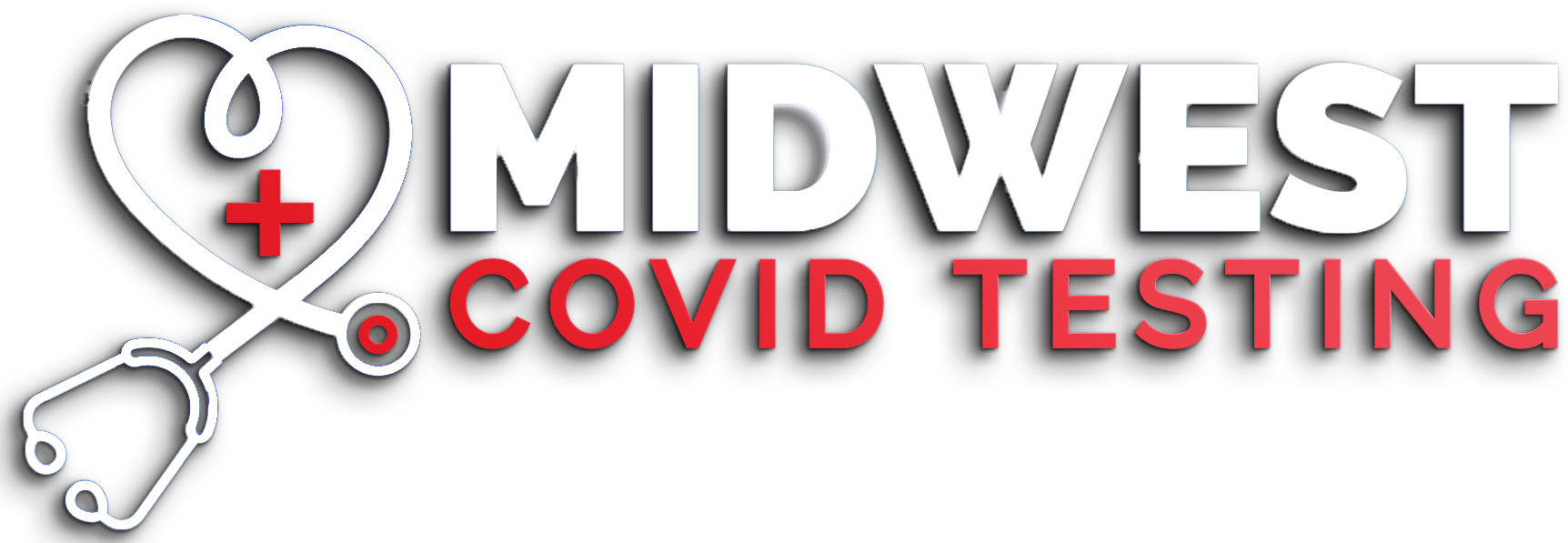 COVID Testing and Rapid Testing in Woodridge, IL | Midwest Covid Testing Midwest Covid Testing | Rapid Chicago Covid Testing