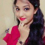 mahi kapoor profile picture