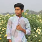 Nazmul Hasan Siyam Profile Picture