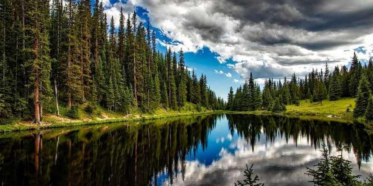 landscape photo art for sale