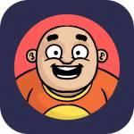 Tittu Star Profile Picture