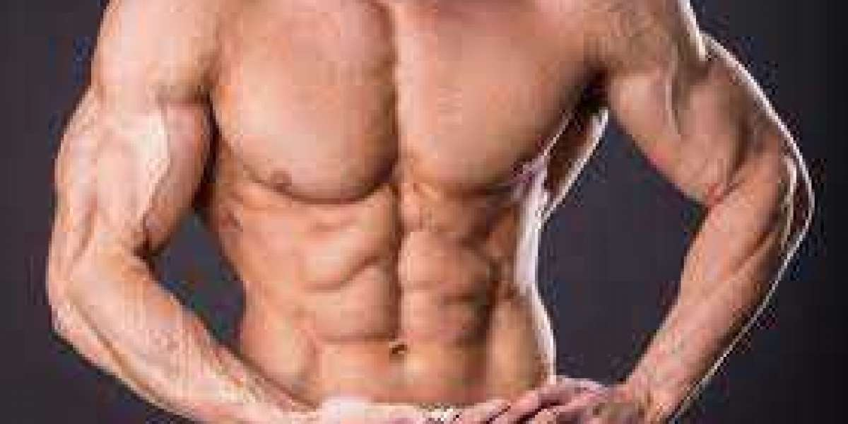 What You Need To Know About The Best Male Enhancement Pills And Why