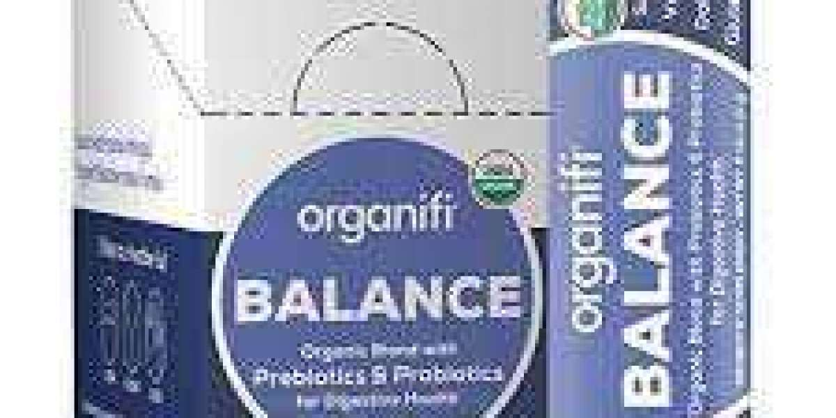How To Make Best Possible Use Of Buy Probiotics?