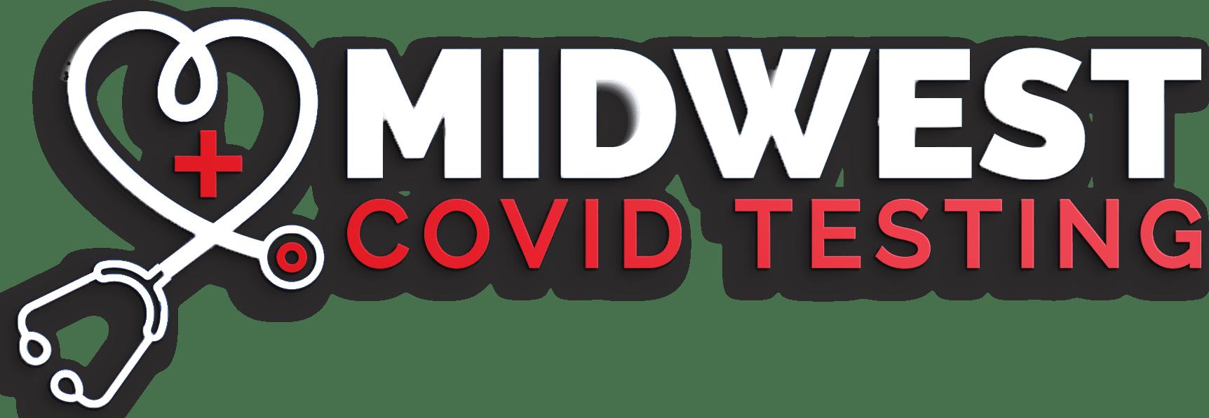 Midwest Covid Testing | Rapid & PCR Test | Free Covid Testing Midwest Covid Testing | Rapid Chicago Covid Testing
