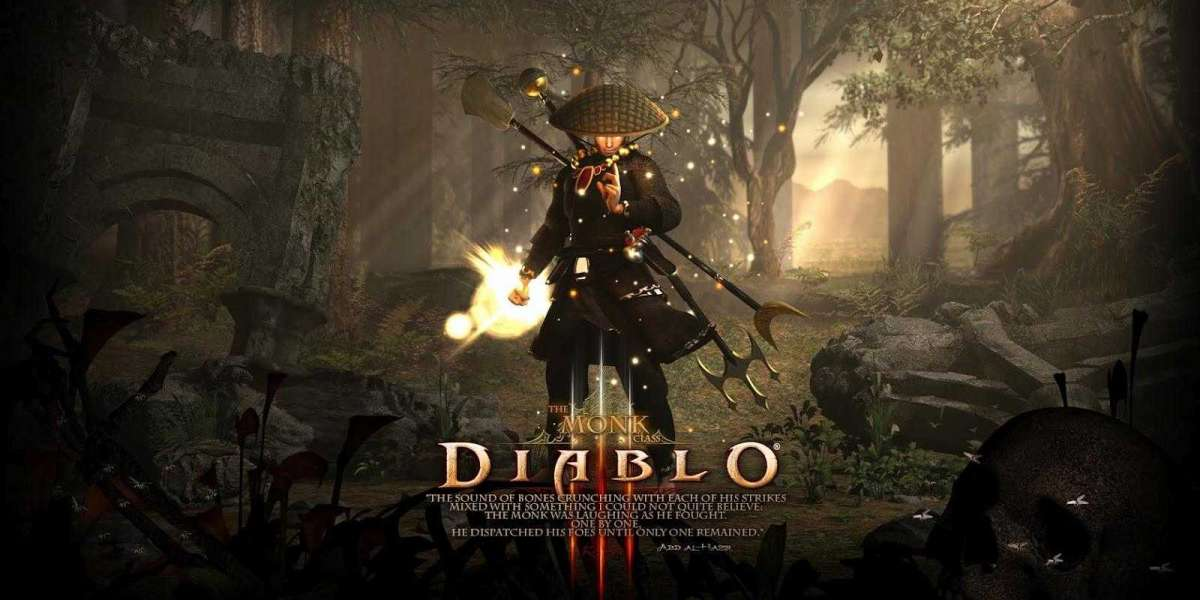 Diablo II: Resurrected -- Exactly what we know up to Now