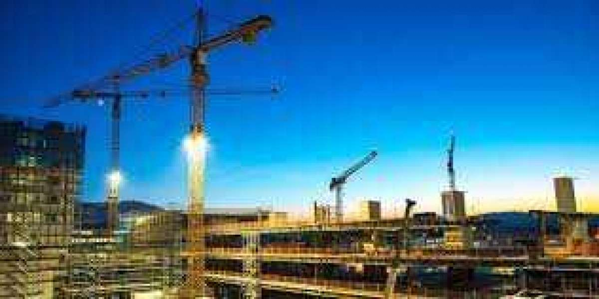 Construction companies start the real estate sales campaign with a minimum discount of R $ 3 thousand