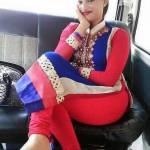 bhavna sharma Profile Picture