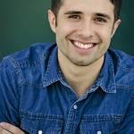 Eddy Smith Profile Picture