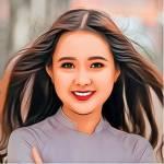 Jessie Jameson Profile Picture
