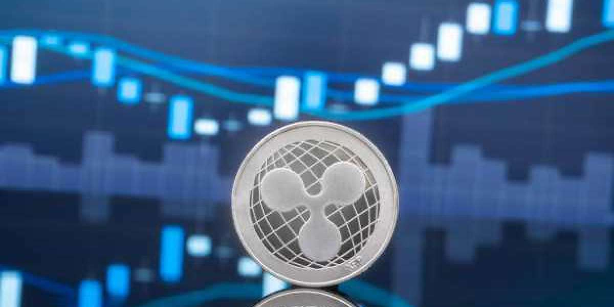 What Is XRP Stock News Prediction Today?