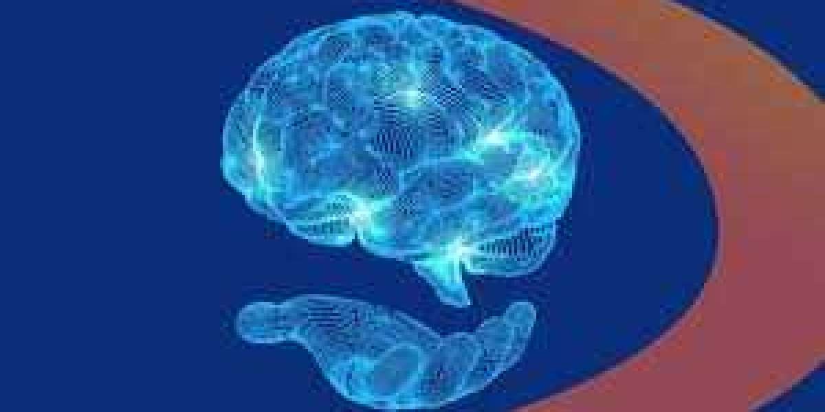 The Most Overlooked Solution For Top Nootropic Supplements