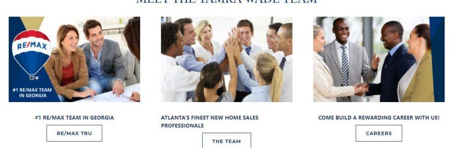 Tamra Wade Team, Inc. Cover Image