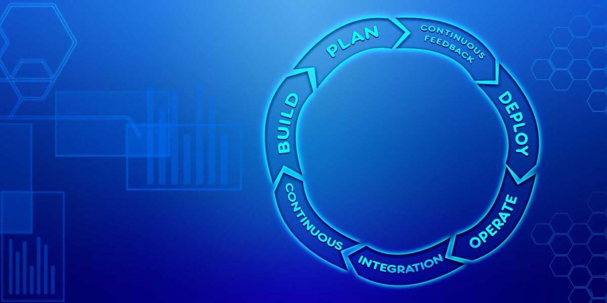How Can DevOps Consulting Help Your Company?