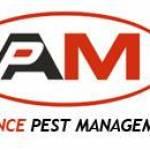 Advance Pest Management Profile Picture