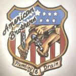 American Brothers LLC Profile Picture