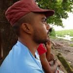 Mridul Das Profile Picture