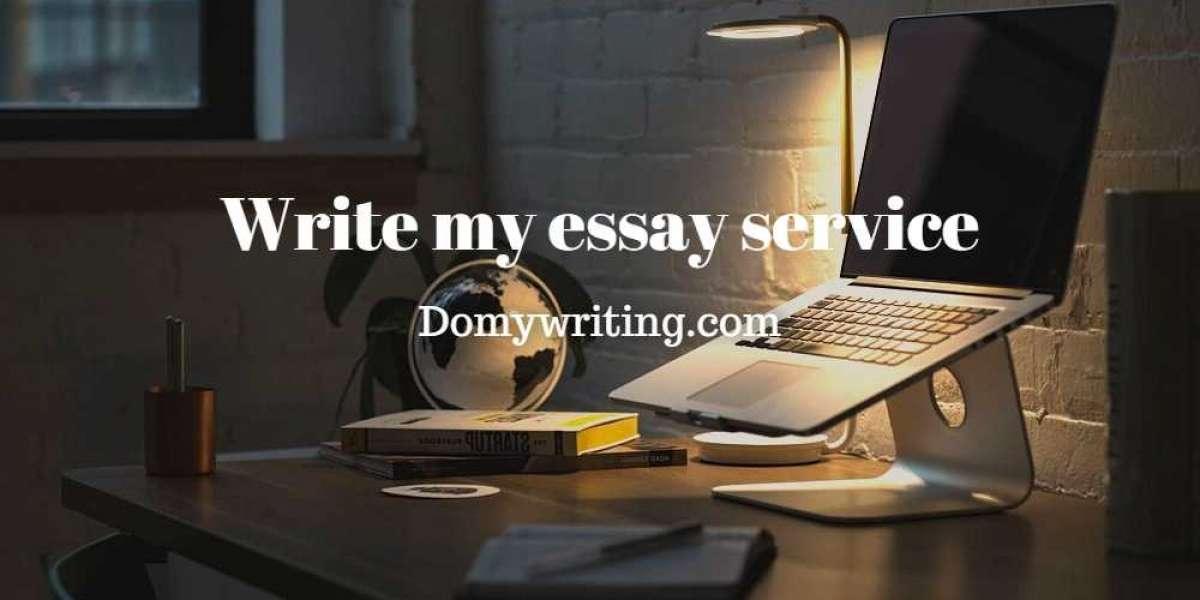 Order a marketing essay