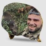 Keith Wiseman Profile Picture