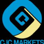 CJC Markets Profile Picture
