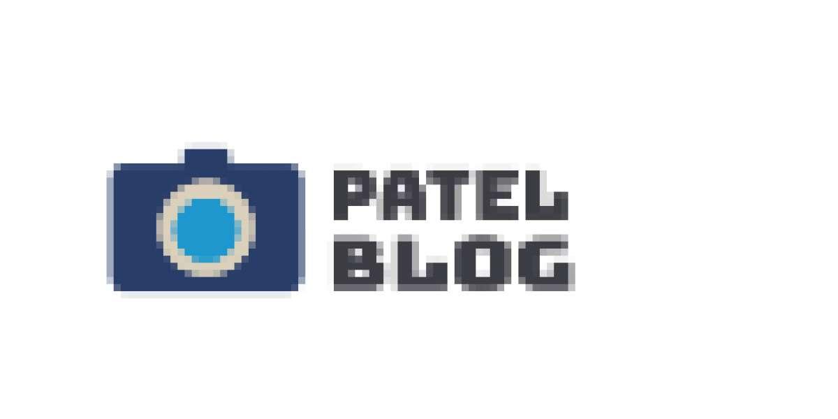 Saputara blog