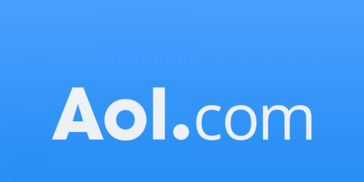 How do I create filters in the AOL Email Account?