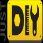 Just DIY Profile Picture