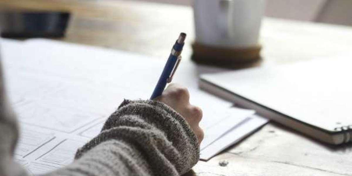 Expert Tips On Writing SOP For Internship
