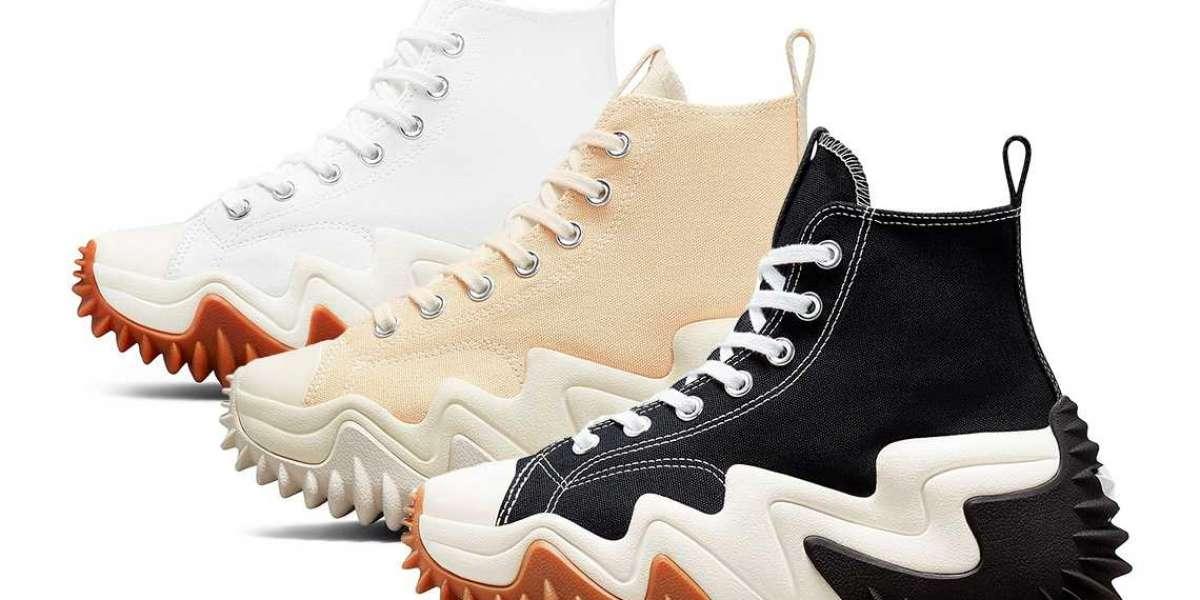 Buy New Brand Nike LeBron 18 Low Wile E. x Roadrunner