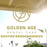 Golden Age Dental Care Profile Picture