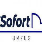 Sofort Umzug München Profile Picture