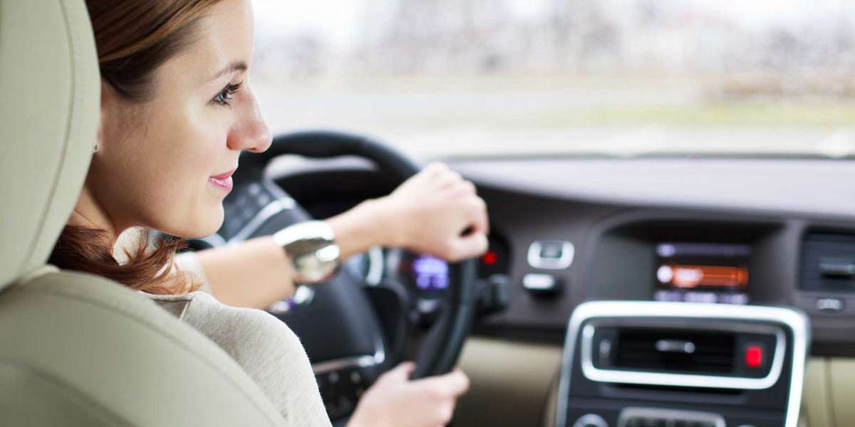 How to choose a driving school? Tips That Work
