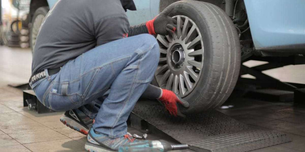 Try These Professional Auto Repair Tips Now