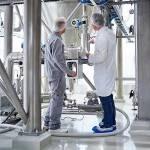 EMC Industrial Profile Picture