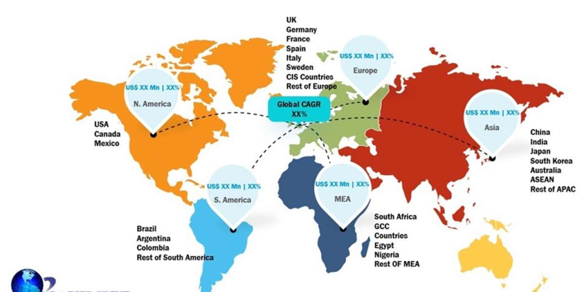 Global Diethylene Glycol Monomethyl Ether Market