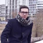 John Ratts Profile Picture