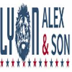 Lyon Auction Profile Picture